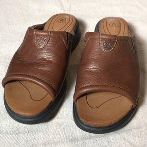 Ariat Bridgeport Sandals